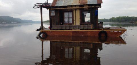 shantyboat.-photo-credit-Wes-modes-119370_481x230.jpg