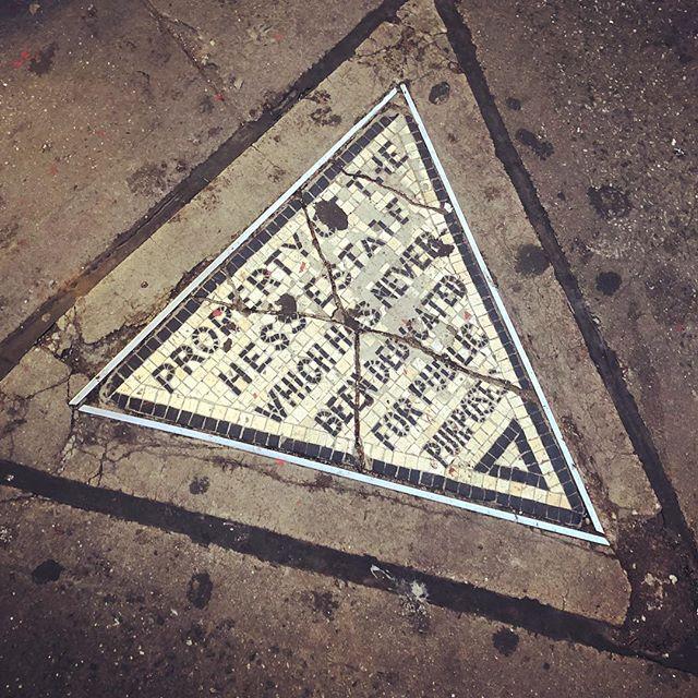 The Hess Triangle. https://en.m.wikipedia.org/wiki/Hess_triangle